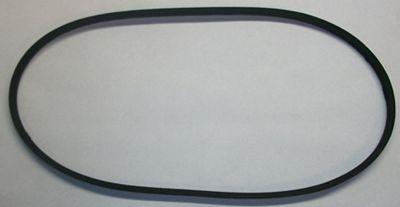 BELT Industrial V 38 inch