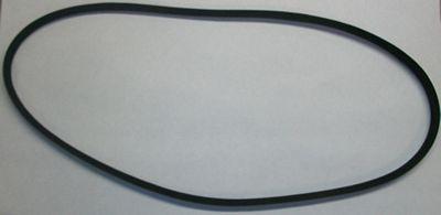 BELT Industrial V 39 inch