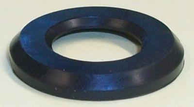 BOBBIN WINDER RING Pfaff 1100 1200 series 1