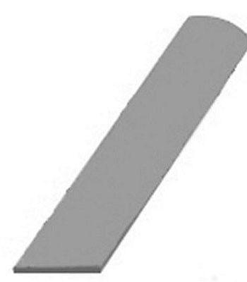 KNIFE Babylock BL3-407 Lower