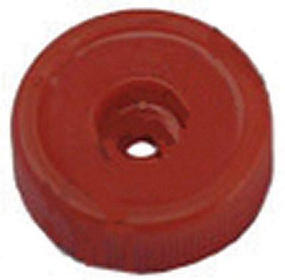 DIAL Babylock BL3-408 Red Feed Regulator