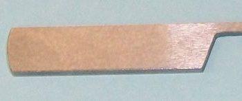 KNIFE Babylock BL3-408 Upper