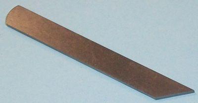 KNIFE Babylock BL3-408 Lower