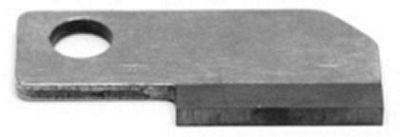 KNIFE Viking 905 910 936 Lower