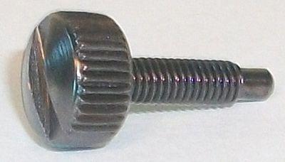 SCREW Viking 3610 6690 Needle Clamp