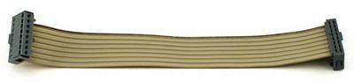 PC Board Cable Viking 200 Scandanavian 415