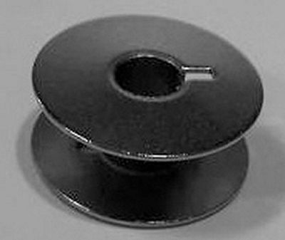 BOBBIN Viking Megaquilter Pfaff Grandquilter Metal