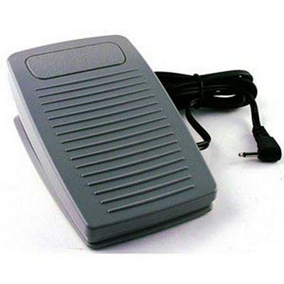 Foot Control Pfaff 200C Singer 9340 H74