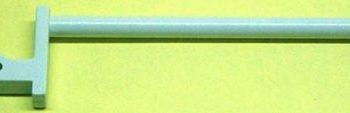Spool Pin Pfaff Smart 200C Singer 2932 3116