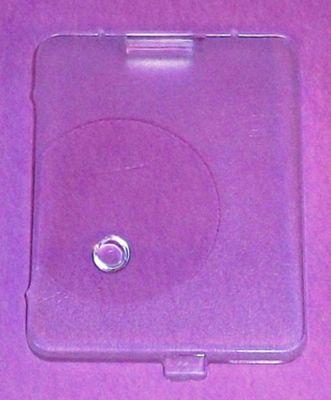 Bobbin Cover Plate Singer 3323, 44S 4411 4423 5511