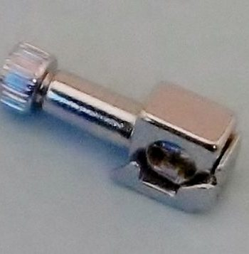 Needle Clamp Singer 5400 5500 6160 6180 6199 Set
