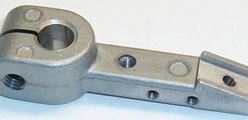 LOWER LOOPER ARM Babylock BL4-428 BL-SE200