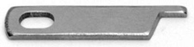 KNIFE Babylock BL4-738 Upper