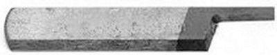 KNIFE Bernette MO203 MO204 MO234 Upper