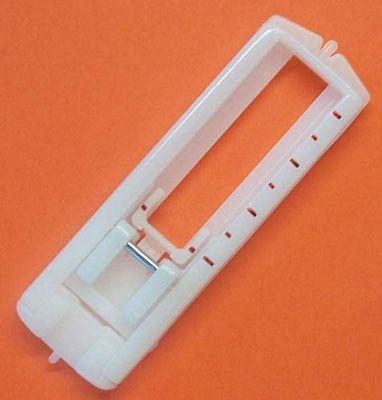 Foot Buttonhole Slide Plastic
