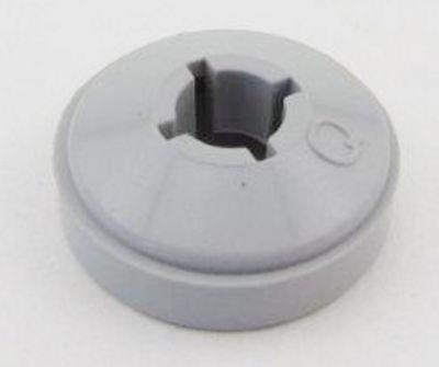 SPOOL CAP Singer CG500 CG550 CG590 Small