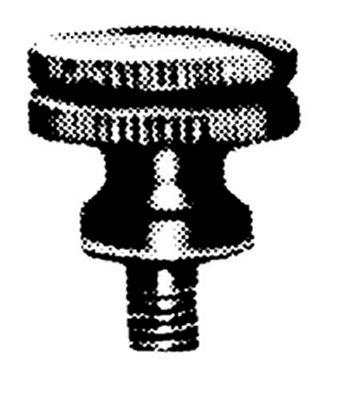 Screw Thumb fd/dg Reg (j3676)