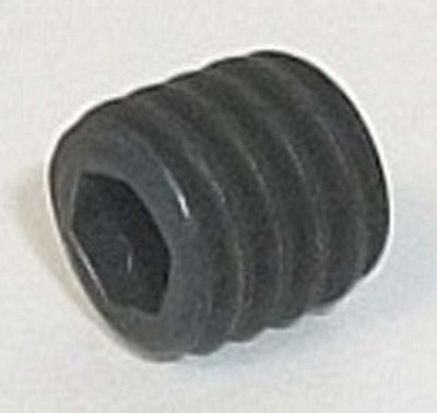 Screw Singer For 174282 Pulley