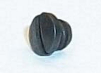 SCREW Singer Bobbin Case Latch