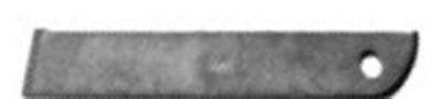 KNIFE Merrow Lower Narrow