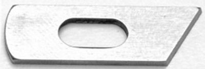 KNIFE Simplicity SL4380ED Lower
