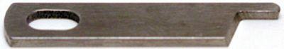 KNIFE Babylock 4-625 Simplicity SL550 Upper