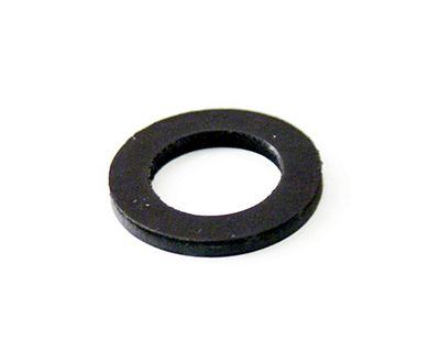 Magnet New Home Hook