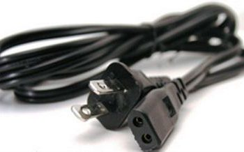 CORD New Home 4800QC MC8000 MC9000 Power