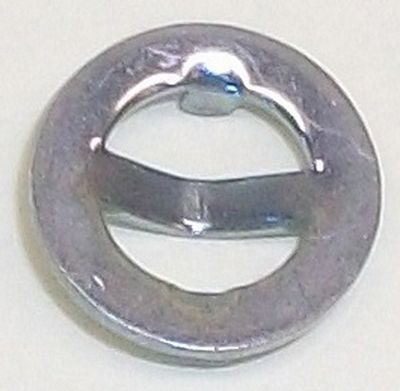 Washer Tension