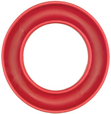 Red Bobbinsaver 1