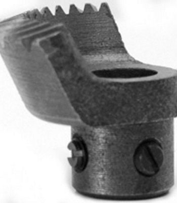 "GEAR Hook Drive 3/8"" hole diameter for Montgomery"