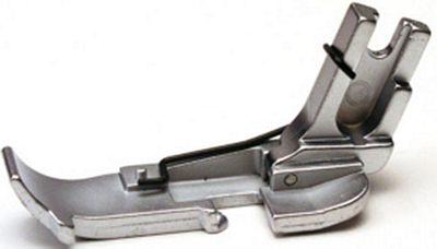 FOOT SERGER Babylock BL4-436 standard