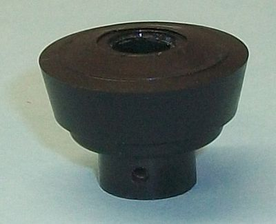 PULLEY Elna Green Series Motor Friction