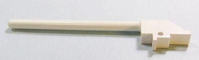 SPOOL PIN Kenmore 385.18630890