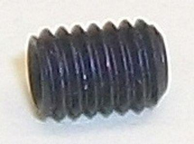 SCREW Viking 100 105 Needle Clamp