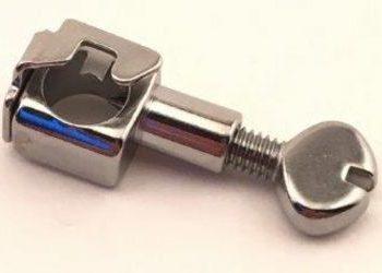 Needle Clamp Simplicity SW240