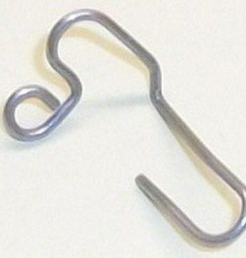 Thread Guide Singer 7422 7442 7464 7466 Needle Bar