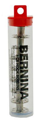 Bernina Compatible CB Bobbin 8/pkg 1