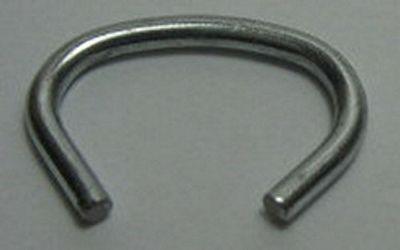 BELT Hook 3/8 Inch