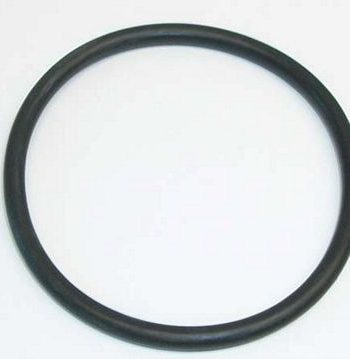 BELT Rubber 10 Inch