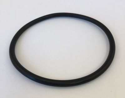BELT Rubber 13 Inch most common sold as each 1