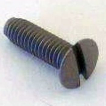 Screw New Home 3015 Needle Plate