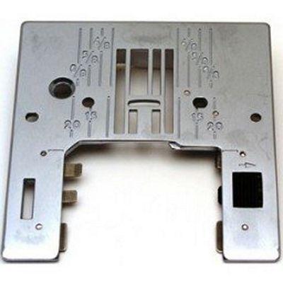 Needle Plate New Home MC9500 MC9700