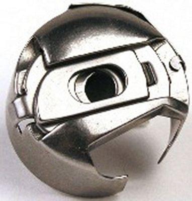 BOBBIN CASE Pfaff 6mm Grade A European made