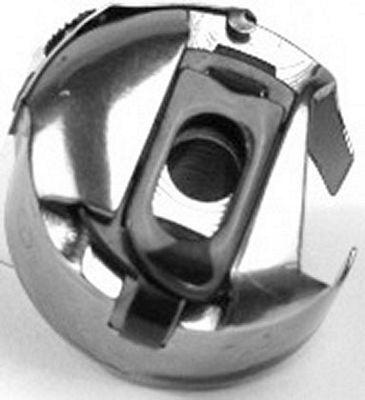 BOBBIN CASE Pfaff 800 802 806 9mm grade A