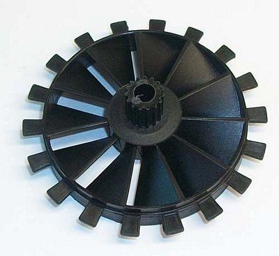 Motor Pulley Pfaff 2144