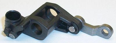 Roller Bush  Pfaff 1475