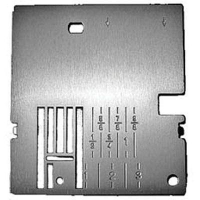 Needle Plate Pfaff 1472 1473 1475 2038 2048