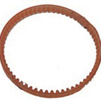 BELT LUG 9 7/8 inch Superior Grade