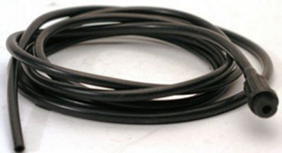 Hose For 988667 W/fitting